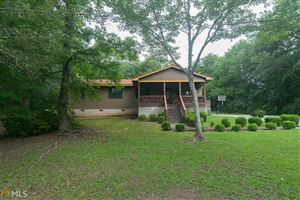 Photo of 38 Smokey Pl, Crawford, GA 30630 (MLS # 8608494)