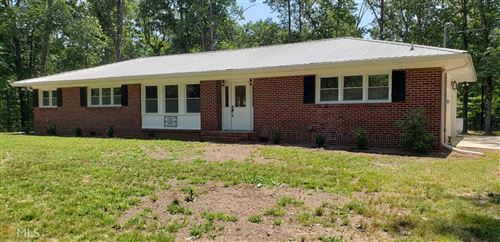 Photo of 954 Wilkerson Rd, Rome, GA 30165 (MLS # 8823494)