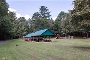 Tiny photo for 742 Staghorn Trail Ext, Nicholson, GA 30565 (MLS # 8442495)