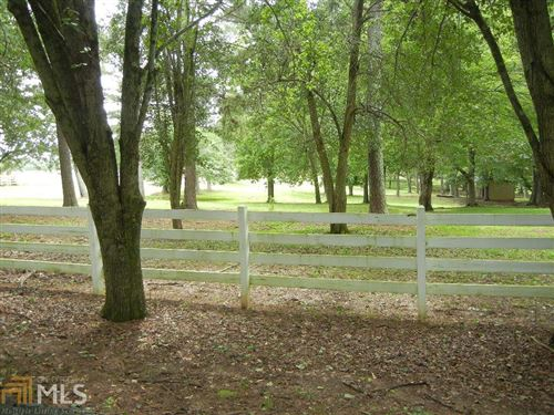 Tiny photo for 225 Lem Edwards Rd, Winterville, GA 30683 (MLS # 8524495)