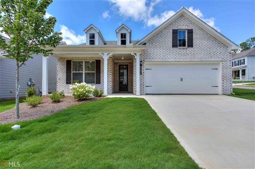 Photo of 3504 Lachlan Dr, Snellville, GA 30078 (MLS # 8819495)