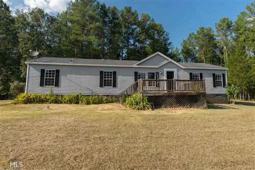 Photo of 76 Sears Dr, Comer, GA 30629 (MLS # 8671496)