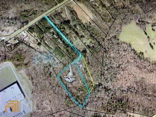 Photo of 1179 Dry Pond Rd, Jefferson, GA 30549 (MLS # 8694496)