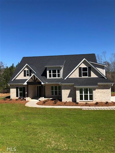 Photo of 205 Carters Way, Forsyth, GA 31029 (MLS # 8897496)
