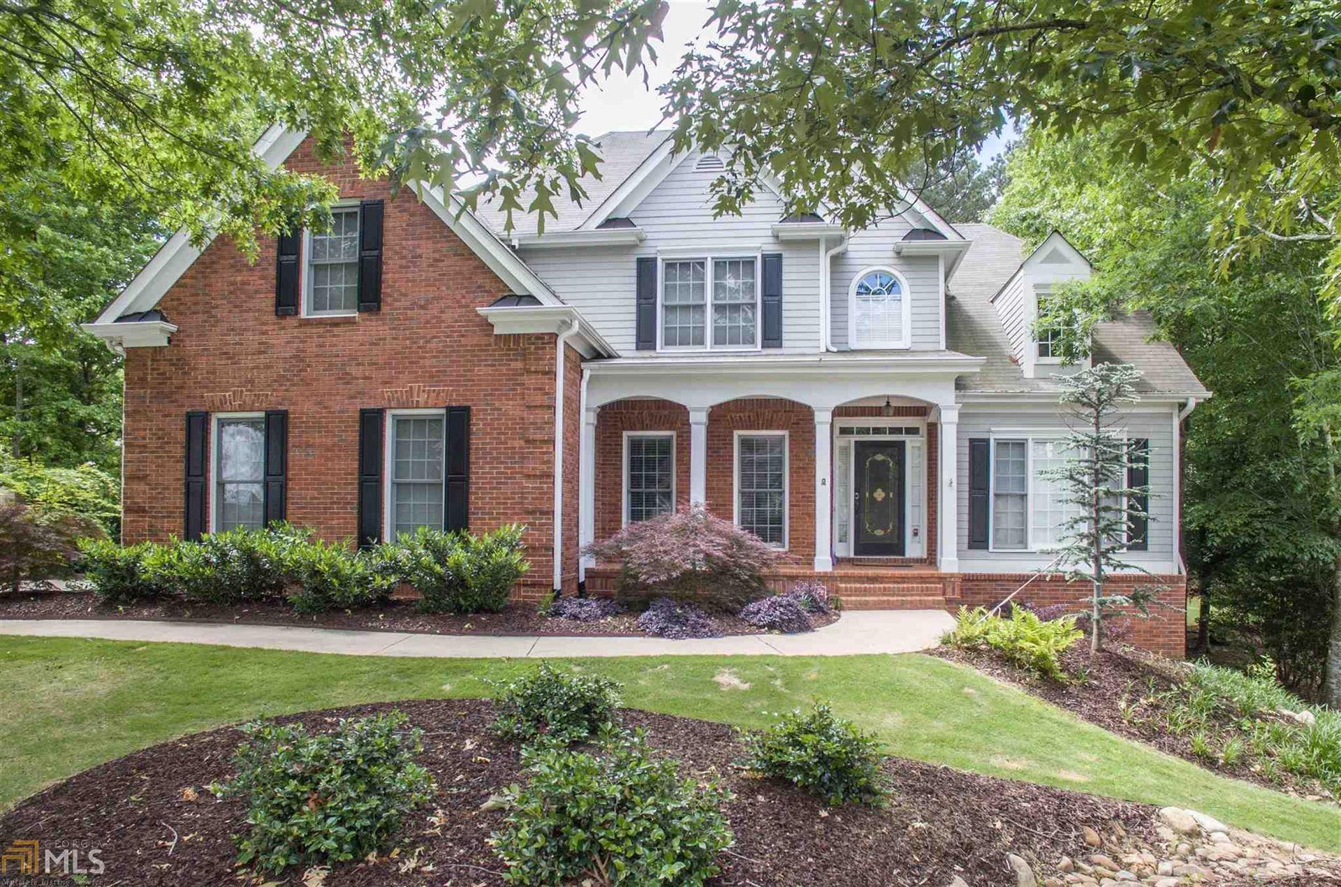 4353 Warmstone Path, Douglasville, GA 30135 - MLS#: 8849496