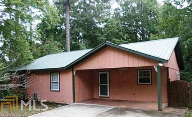 1072 Atagahi Trail, Macon, GA 31220 - MLS#: 8962496