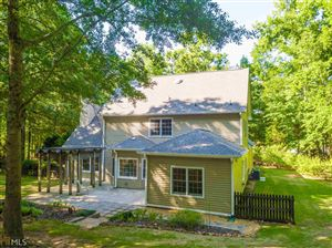 Tiny photo for 1031 Waterford Ct, Madison, GA 30650 (MLS # 8446497)