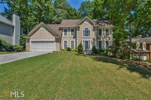Photo of 295 Channings Lake Dr, Lawrenceville, GA 30043 (MLS # 8642497)