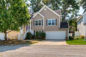 Photo of 132 Shefield Dr, Carrollton, GA 30117 (MLS # 8660497)
