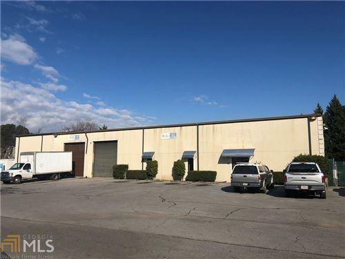 Photo of 14 Eagles Ct, Cartersville, GA 30120 (MLS # 8860497)