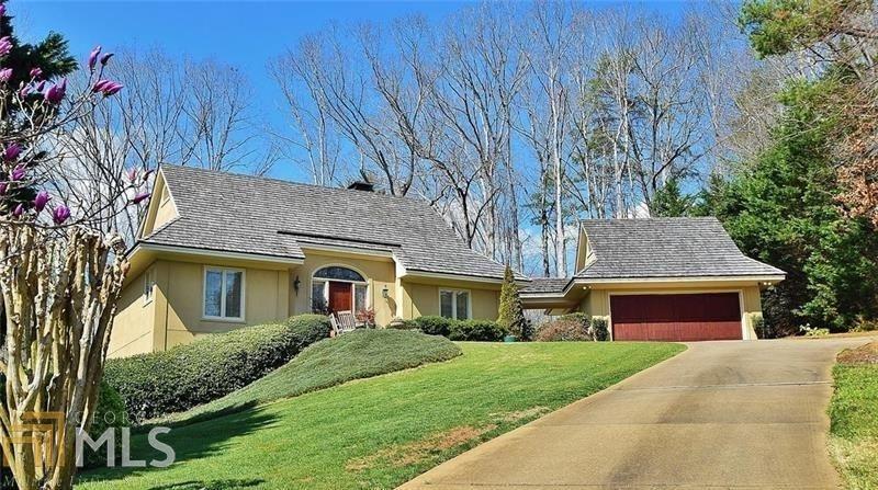 3040 Hickory Hills Dr, Gainesville, GA 30506 - #: 8751497
