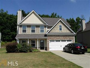 Photo of 119 Jameston, Jefferson, GA 30549 (MLS # 8587498)