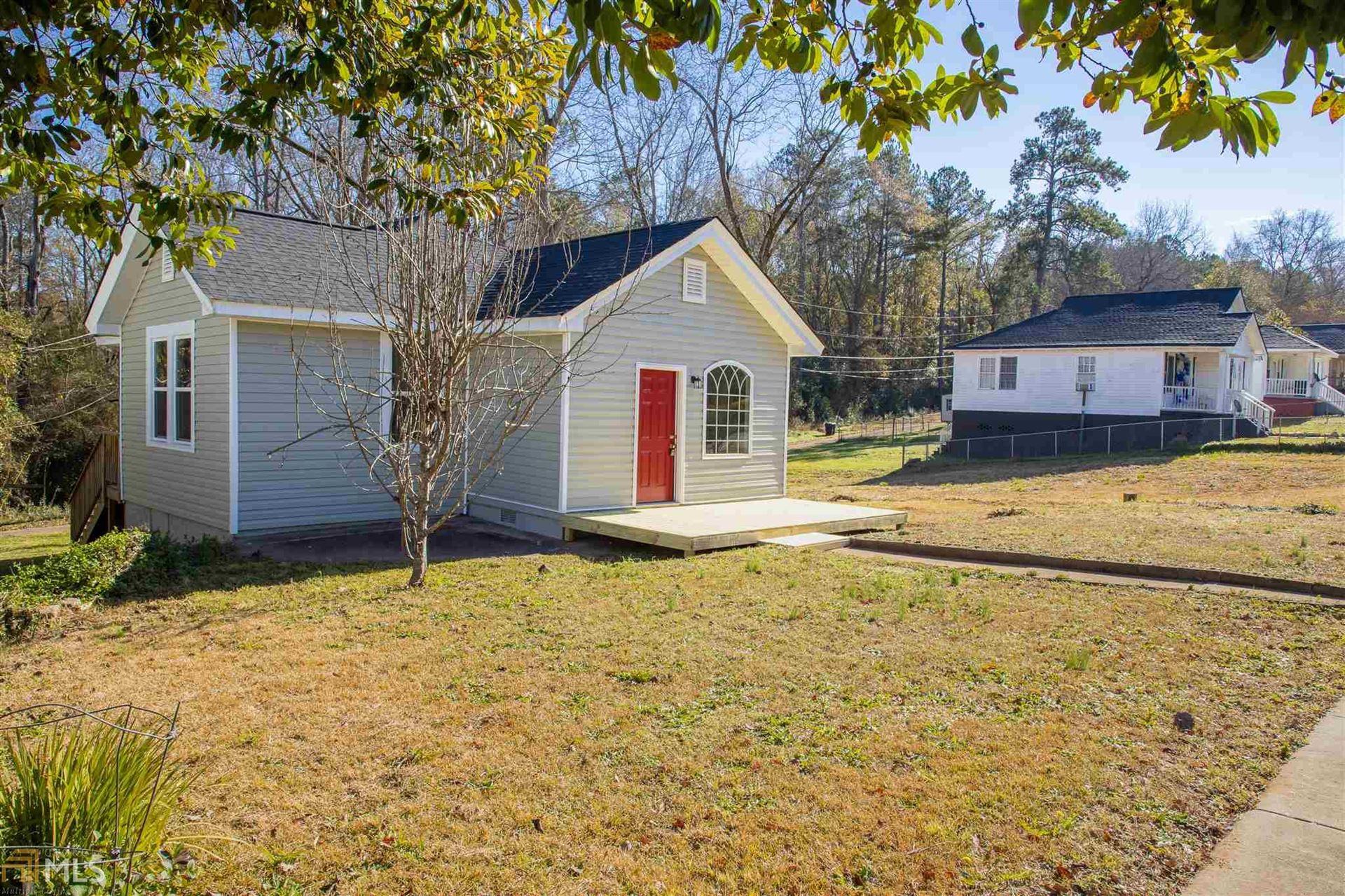 419 B St, Thomaston, GA 30286 - MLS#: 8907498