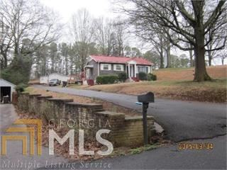 Photo of 15 TOWNSLEY, CARTERSVILLE, GA 30120 (MLS # 8644499)