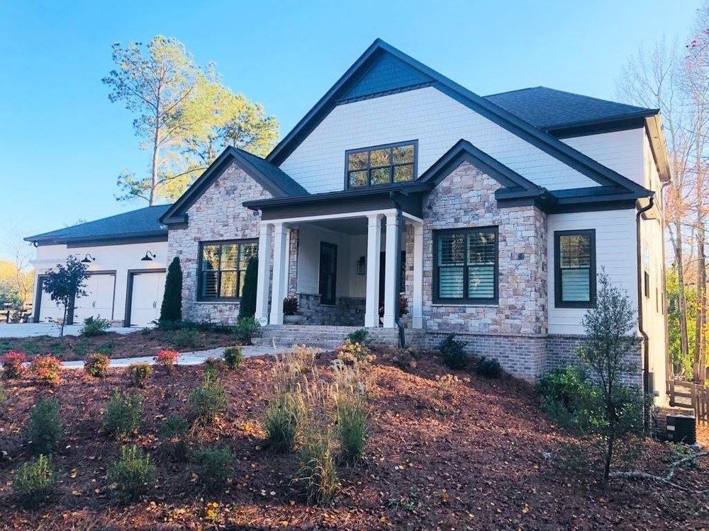 130 Chaffin Rd, Roswell, GA 30075 - MLS#: 8875499