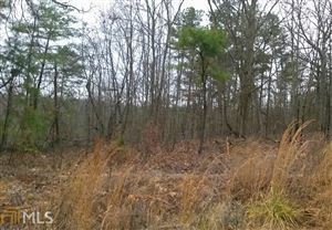 Photo of 0 Cork, Rome, GA 30161 (MLS # 8125500)