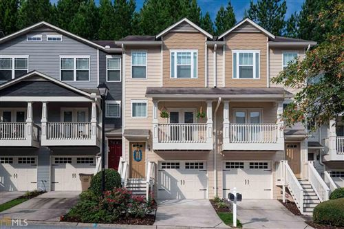 Photo of 1460 Liberty Pkwy, Atlanta, GA 30318 (MLS # 8838500)