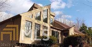 3555 Schilling Ridge, Peachtree Corners, GA 30096 - MLS#: 8850500