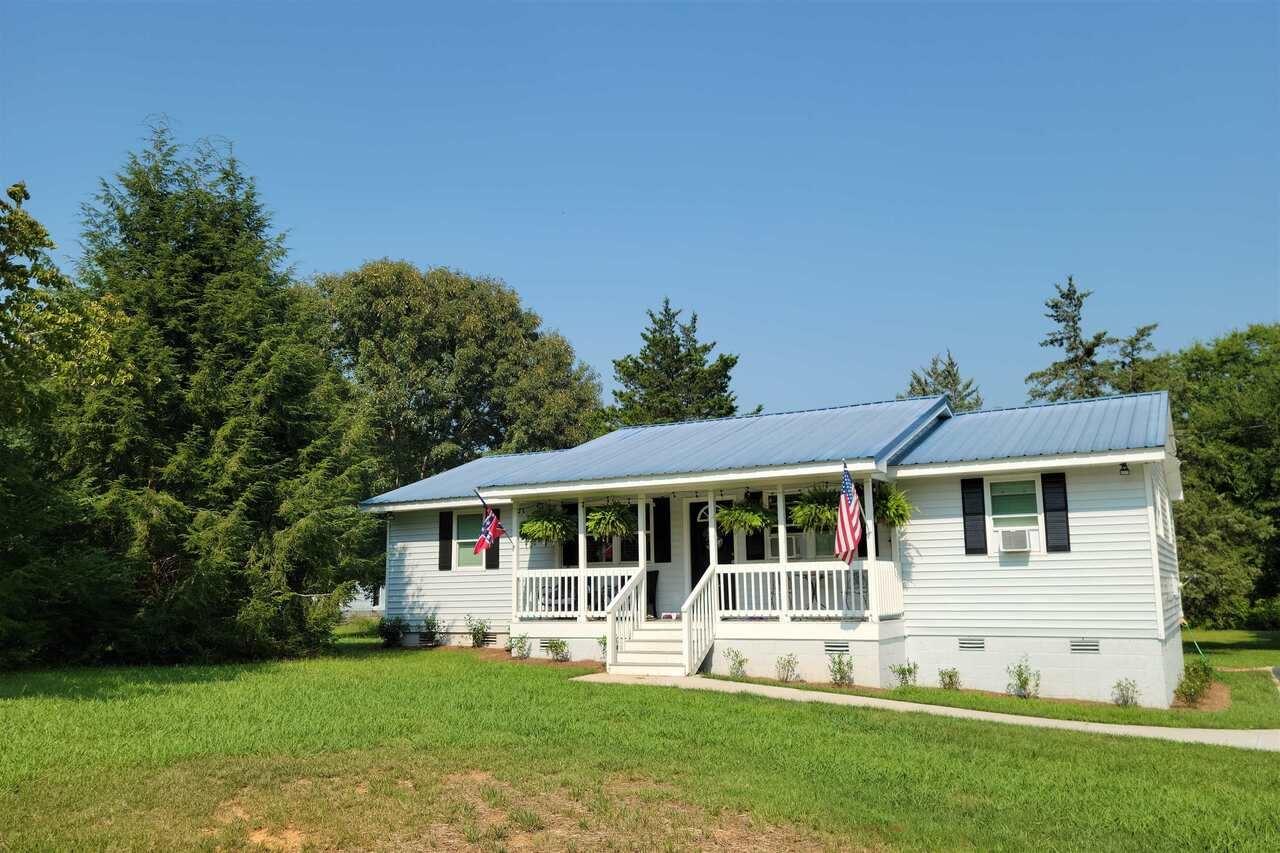 141 Corson Trail, Taylorsville, GA 30178 - #: 9042500