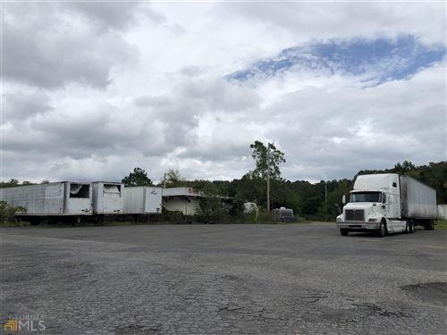 Photo of 3092 S Highway 41, Calhoun, GA 30701 (MLS # 8849501)