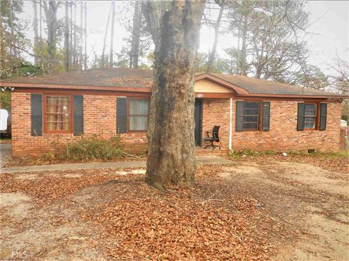 Photo of 4253 Hillary Pl, Macon, GA 31204 (MLS # 8916501)