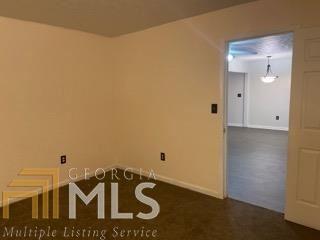 3939 Woodridge Way, Tucker, GA 30084 - MLS#: 8868501