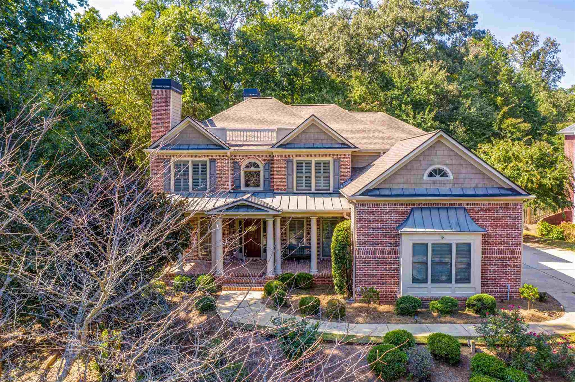 105 Oak Laurel, Woodstock, GA 30188 - MLS#: 8869501