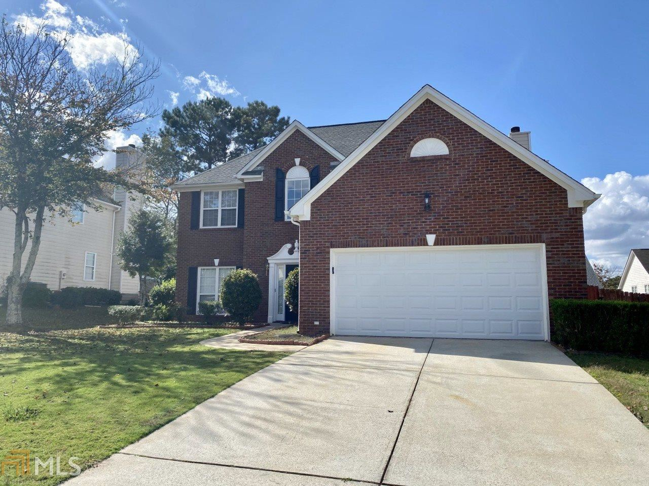 434 Sugar Gate Ct, Lawrenceville, GA 30044 - MLS#: 8878501