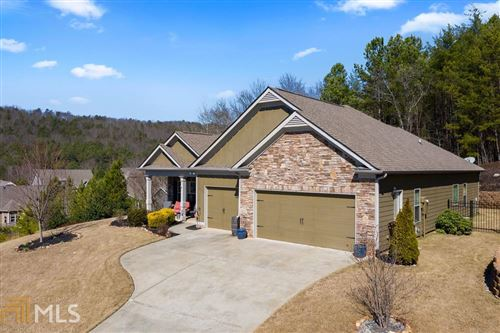 Photo of 10 Everest Dr, Cartersville, GA 30121 (MLS # 8738502)