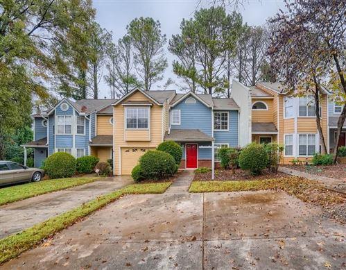 Photo of Lawrenceville, GA 30044 (MLS # 9073502)