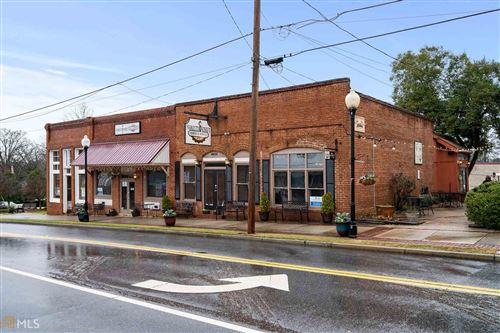 Photo of 4456 Marietta St, Powder Springs, GA 30127 (MLS # 8720503)