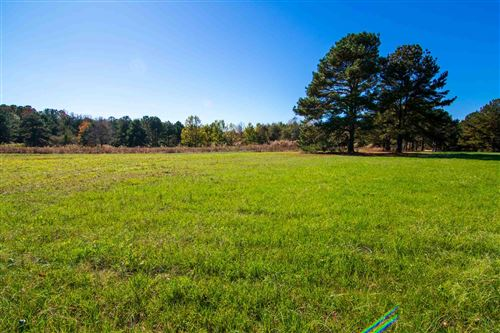 Photo of 0 Dallas Mill Rd, Pine Mountain, GA 31822 (MLS # 8890503)