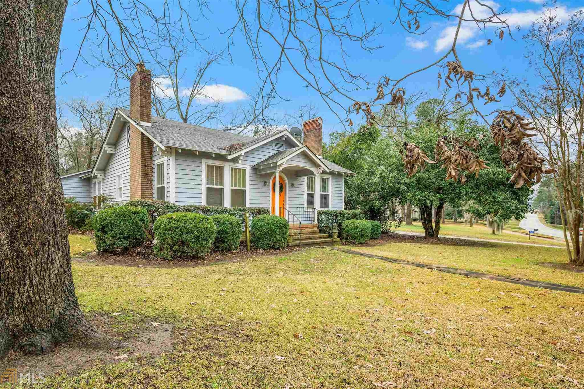Photo of 511 W Church St, Sandersville, GA 31082 (MLS # 8550503)