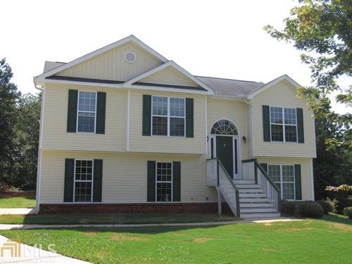 Photo of 1090 Gage Drive, Winder, GA 30680 (MLS # 8938504)