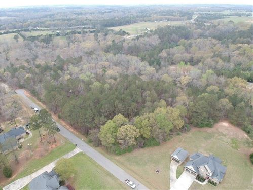 Photo of 52 Stone Creek Ct, Byron, GA 31008 (MLS # 8949505)