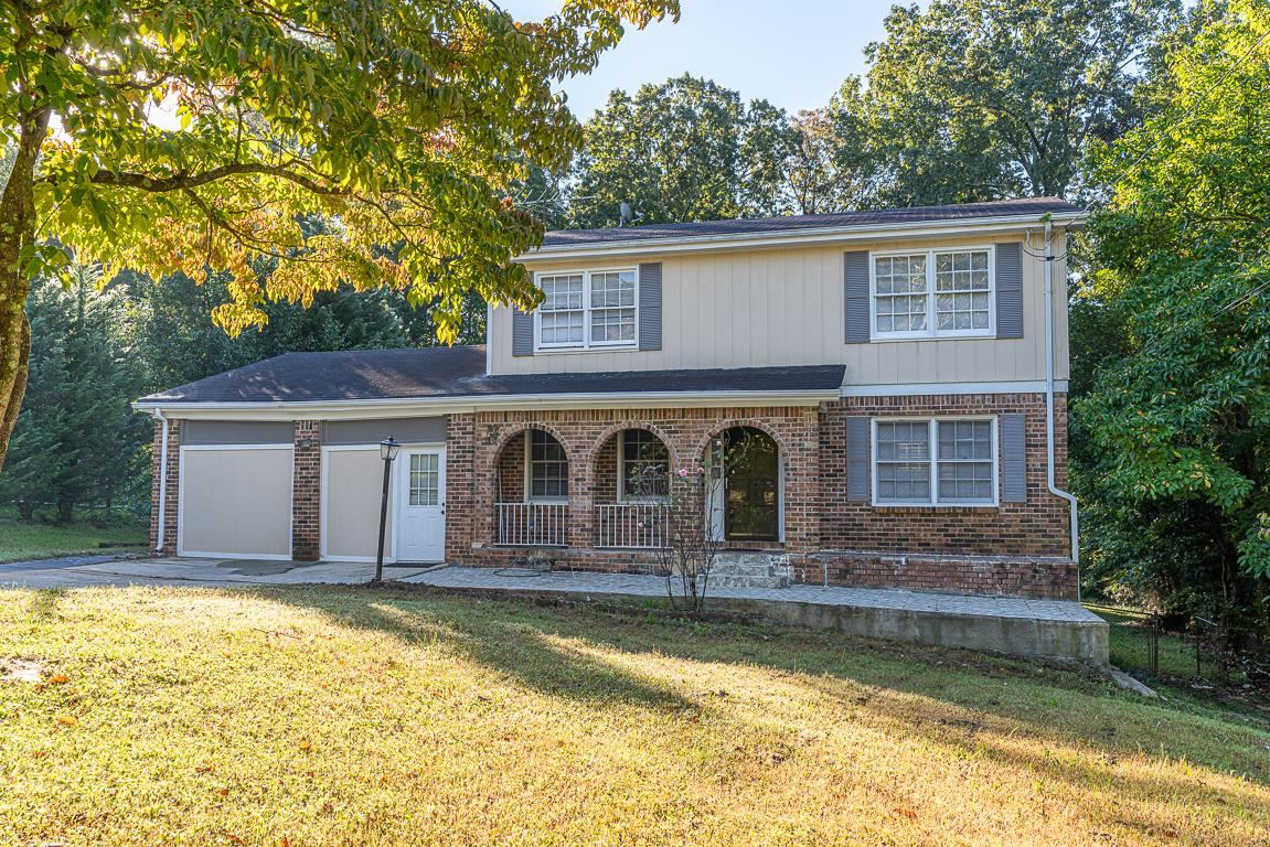 4279 Rue Saint Michel, Stone Mountain, GA 30083 - MLS#: 8867505