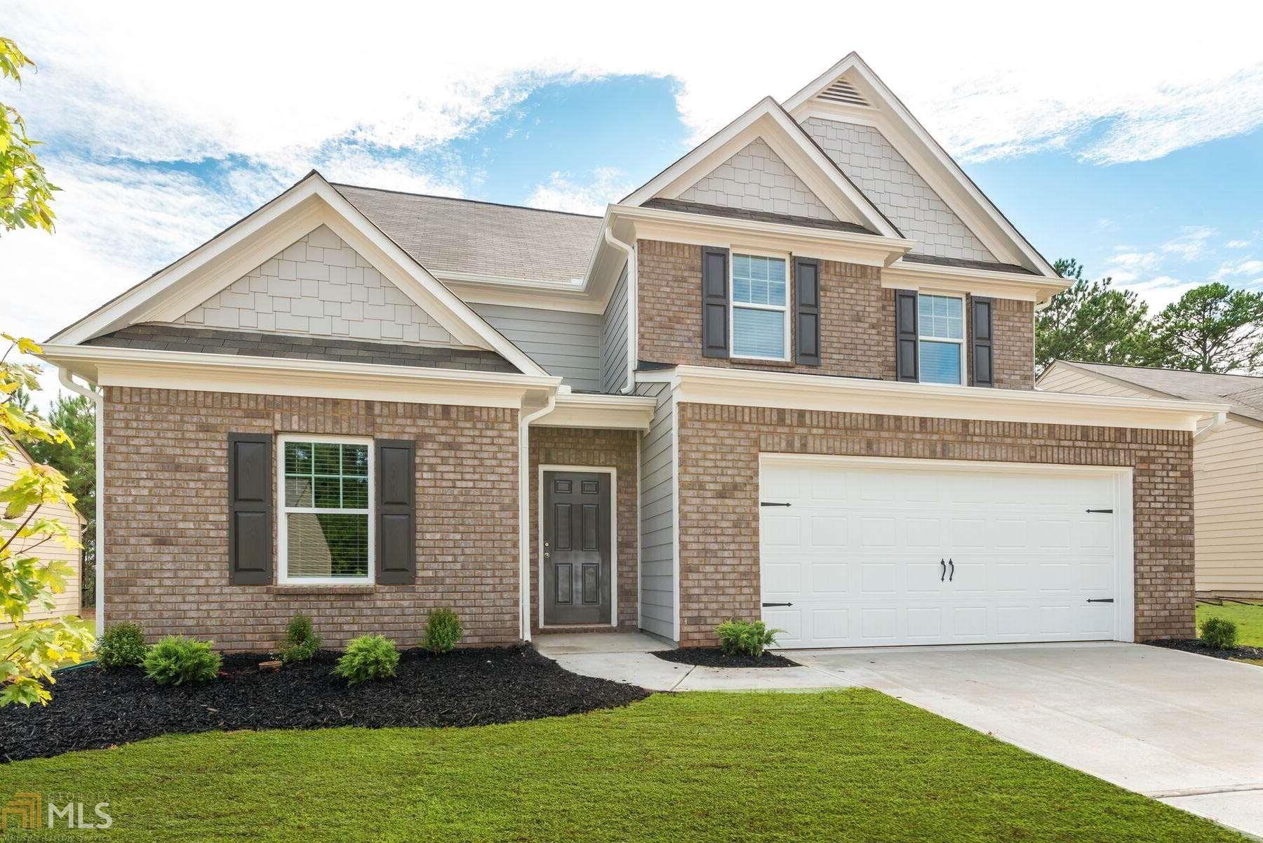 109 Cypress Point Rd, Cartersville, GA 30120 - MLS#: 8878505