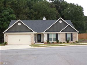 Photo of 467 Lamar Giles Road, Winder, GA 30680 (MLS # 8587506)