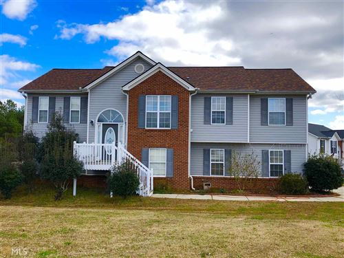 Photo of 140 Pinkston Ct, Winder, GA 30680 (MLS # 8725506)