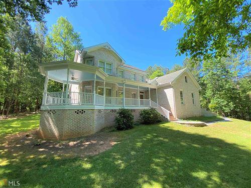 Photo of 728 Brush Creek Rd, Colbert, GA 30628 (MLS # 8801506)