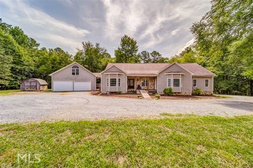 Photo of 649D Hall Station Rd, Kingston, GA 30145 (MLS # 8814506)