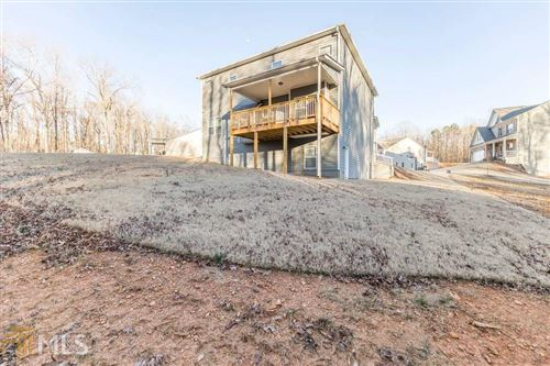 Tiny photo for 180 Collingwood Landing, Covington, GA 30016 (MLS # 8931507)