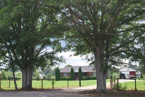 Photo of 155 Burg Road, Jenkinsburg, GA 30234 (MLS # 8993507)