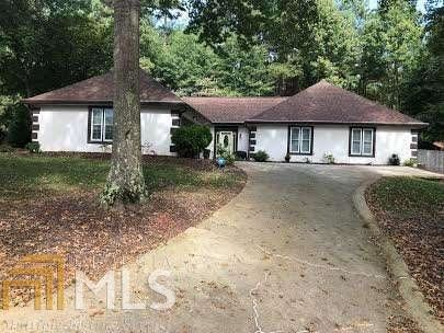 410 Emerald Pkwy, Sugar Hill, GA 30518 - MLS#: 8876507