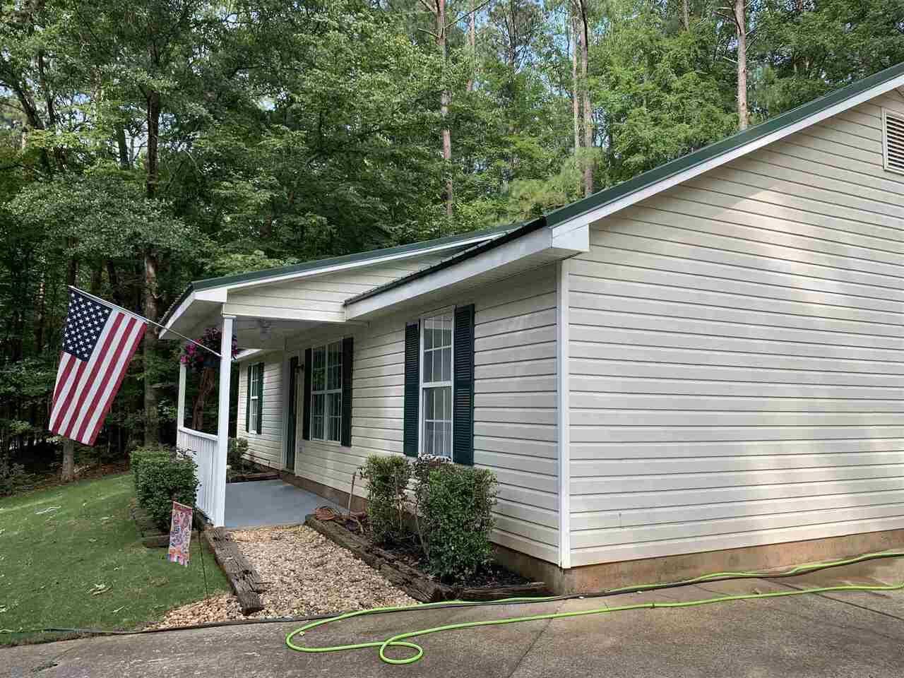 439 Starling, Monticello, GA 31064 - MLS#: 9022507