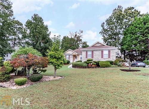 Photo of 587 Jodeco Station St, Stockbridge, GA 30281 (MLS # 8679508)