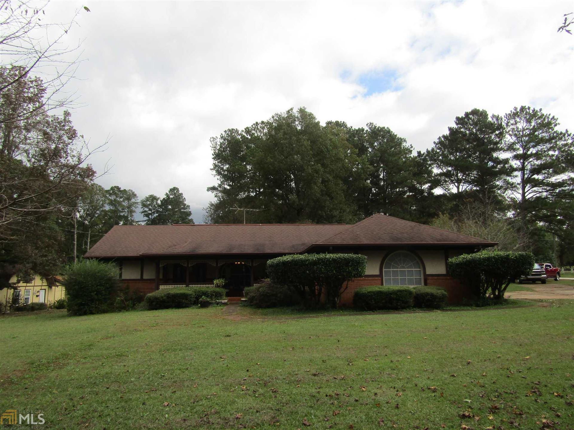 3050 Orchard Rd, Conyers, GA 30094 - MLS#: 8874508