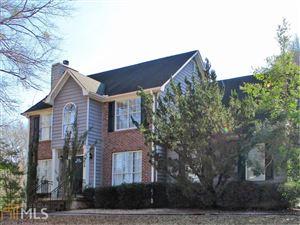 Photo of 230 St Charles Ave, McDonough, GA 30253 (MLS # 8529509)