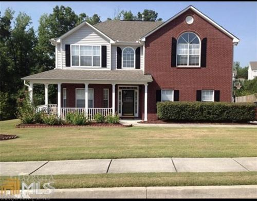 Photo of 233 Sunderland, Stockbridge, GA 30281 (MLS # 8676509)