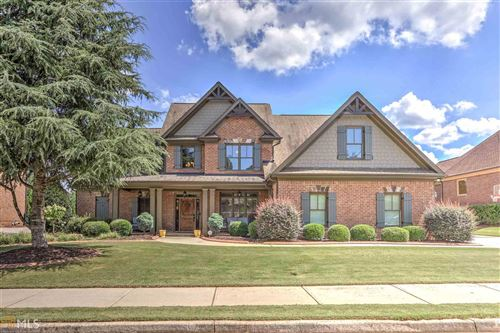 Photo of 202 Slate Dr, Buford, GA 30518 (MLS # 8825509)